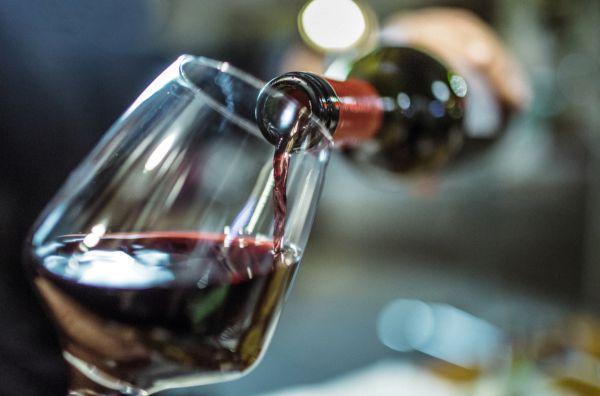 iStock-507143336 - wine