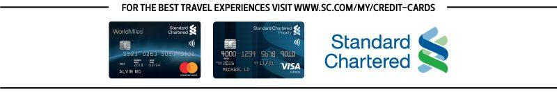 Standard-Chartered-Sign-off-800x133