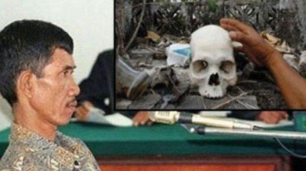 ingat-dukun-as-ahmad-suradji-pembantai-42-wanita-tumbal-dibantu - suradji