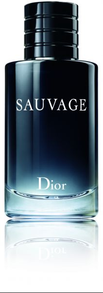 Sauvage_CutOut_F39 - scent