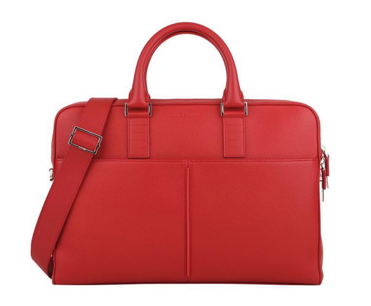 mr-porter-briefcase - red