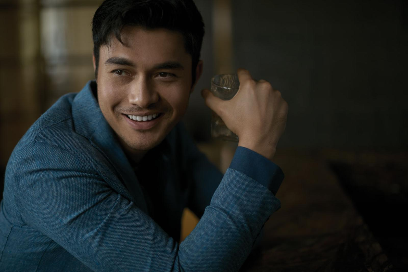 Dx_UNRESERVED_10323 - henry golding