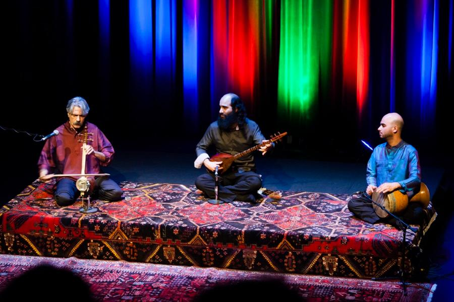 Under-The-Persian-Musical-Sky-constantinople-ensemble - entertainment