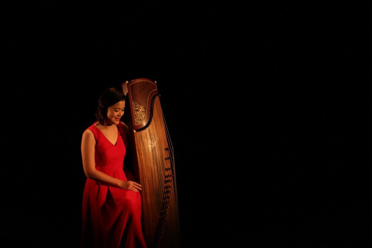 sarah-heng-guzheng-spectrum-dpac - entertainment