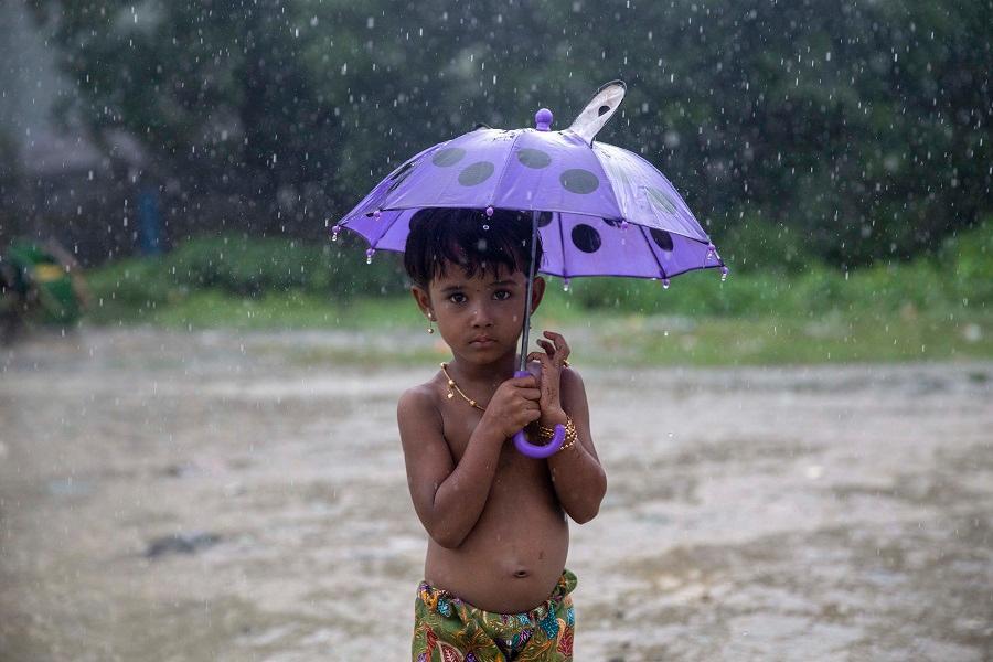Myanmar-UN-Report-AFP - Myanmar