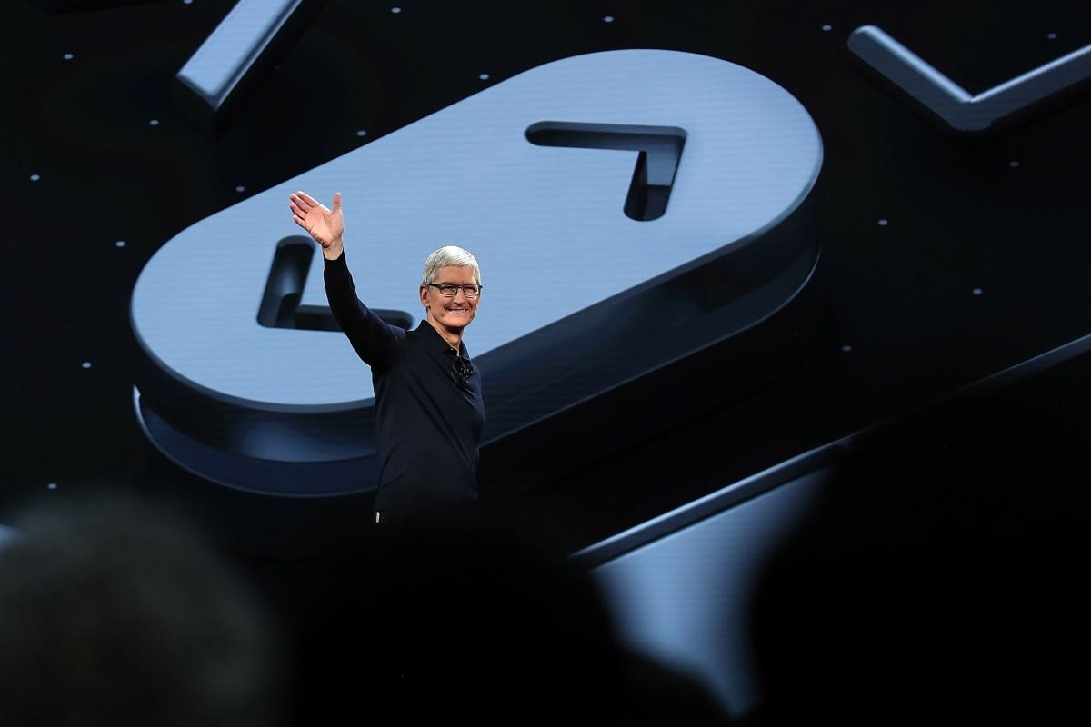 apple-tim-cook-cnn - apple