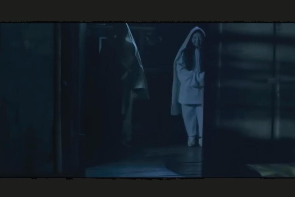 feng-shui-2 - horror