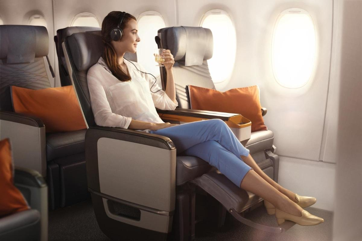 PEY-class-singapore-airlines - singapore airlines
