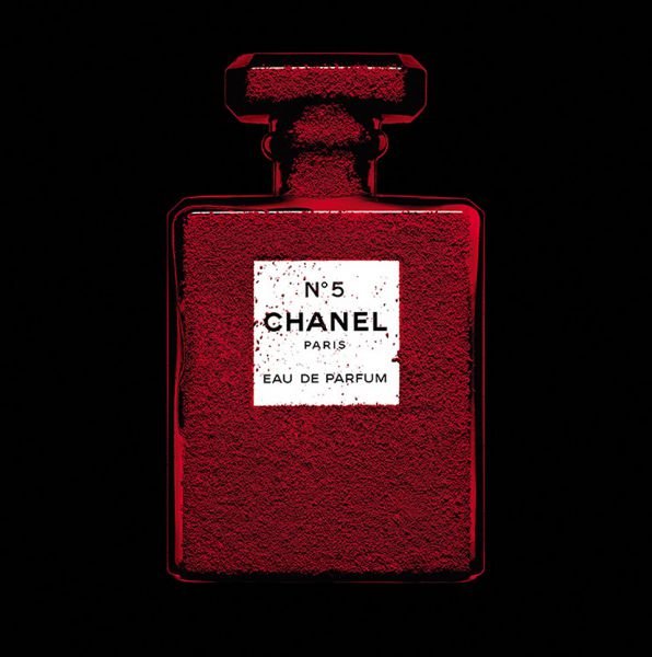 Chanel no.5 - Acquired Taste,Gifts