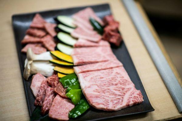 Wagyu2-AFP - wagyu beef,Japan