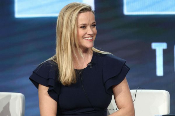reese witherspoon-AFP - apple