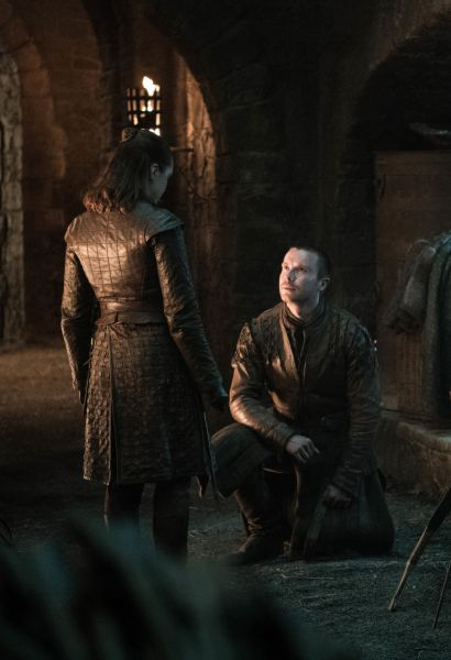 GoT Season 8 Episode 4 HBO (2)_1200 - Game of Thrones