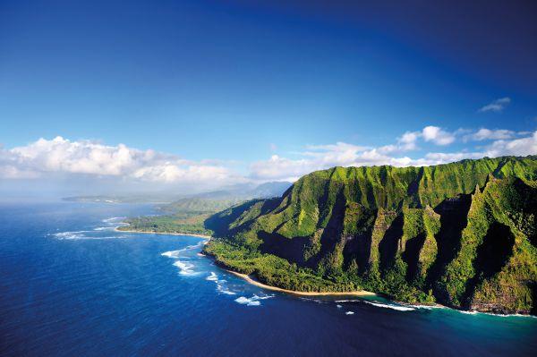 iStock-586694706 - Kauai