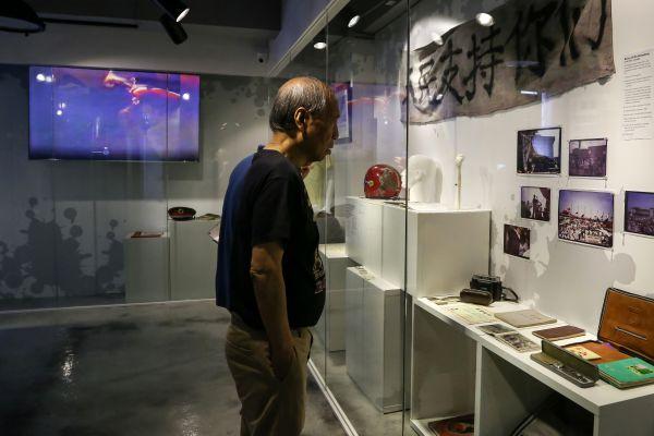 000_1FY4GZ - Tiananmen