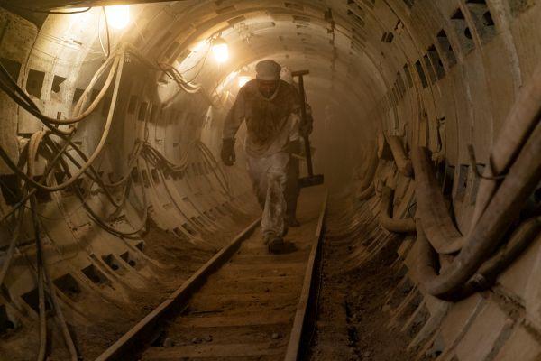 CHER_101_071218_LD_00114 - chernobyl