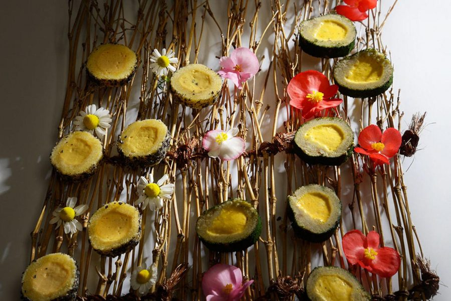 Gaggan is Asia's Best Restaurant for 4th Consecutive Year