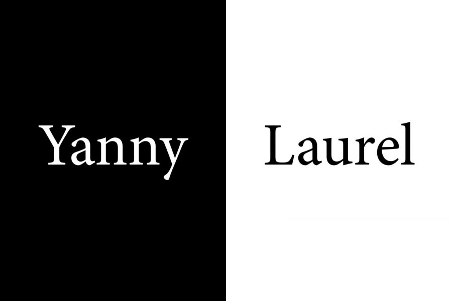 Yanny or Laurel: You May Be Wrong