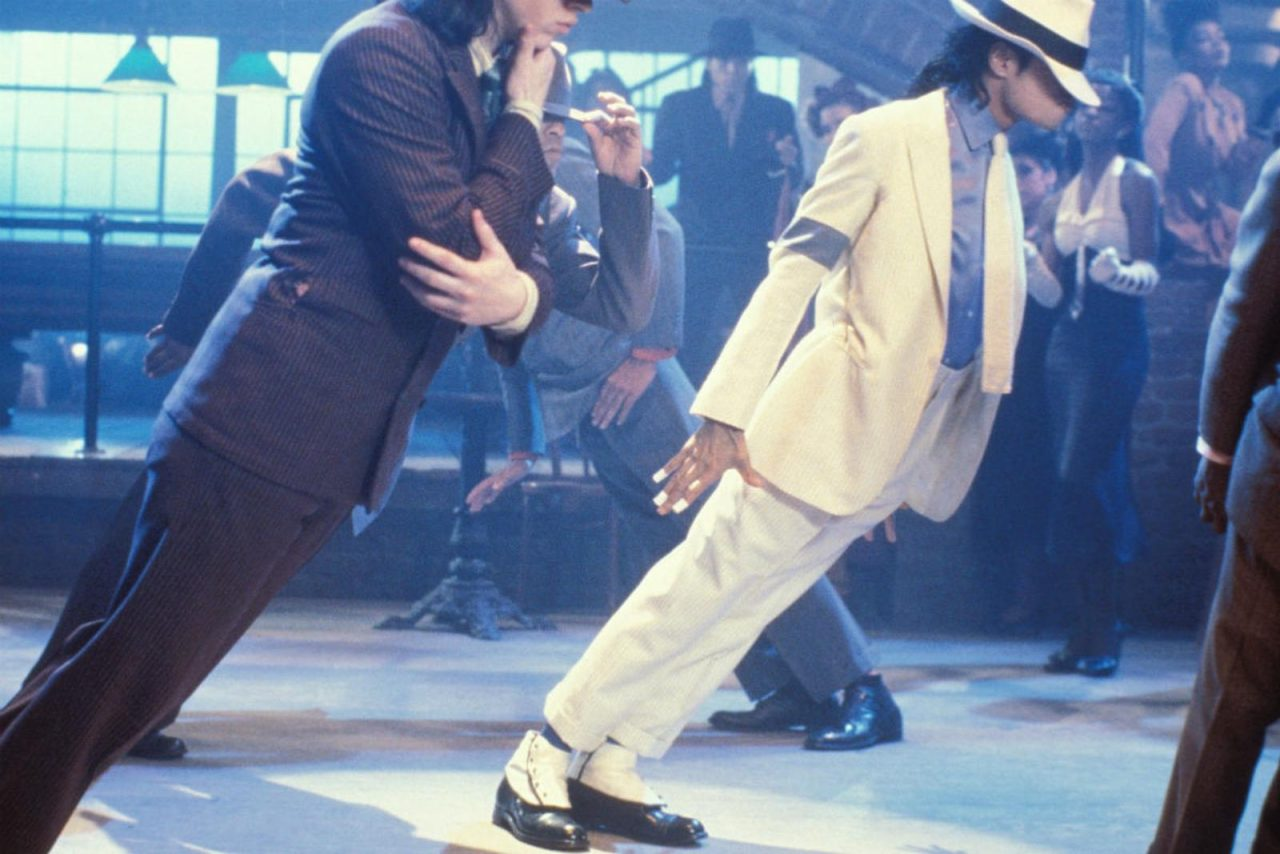 Michael Jackson's Impossible Dance Move, Explained