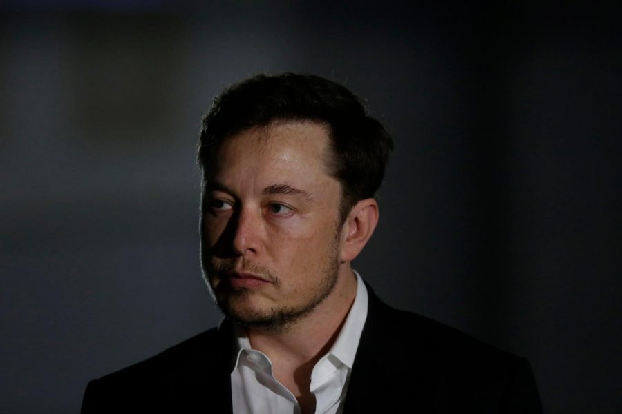 Did Musk's 'Pedo Tweet' Cause 24% of Tesla Orders to Be Cancelled?
