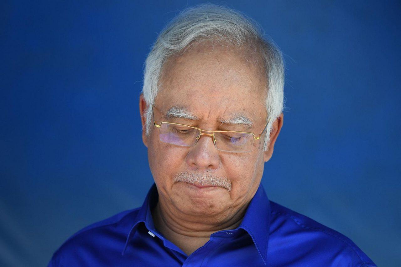UPDATED: Malaysia Reacts to the Arrest of Former PM Najib Tun Razak