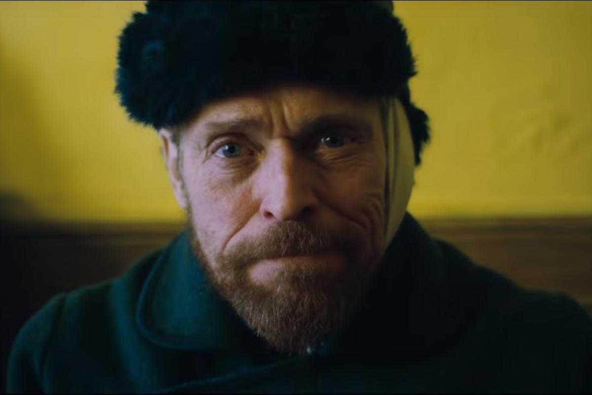 Was Vincent Van Gogh Murdered? New Film Says He Was