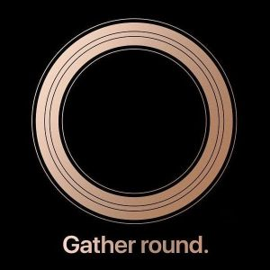 Apple is Announcing Their New iPhone. Here's What to Expect