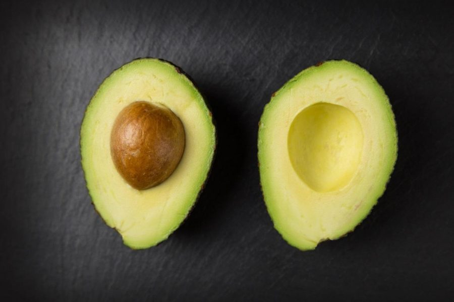 Yes, You Can Be Paid to Eat Avocado