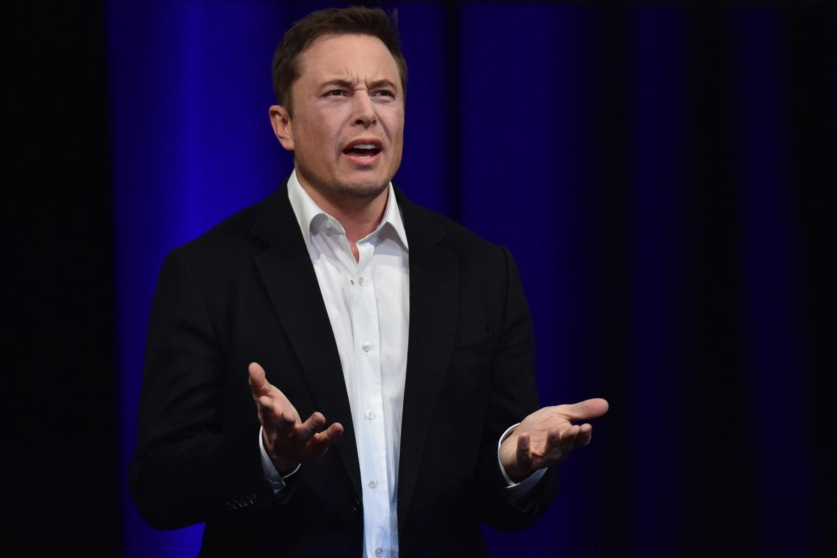 Elon Musk is Being Sued by the SEC for his Tweets