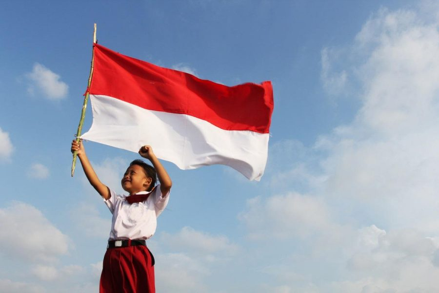 The Olympics Could Be Held in Indonesia in 2032