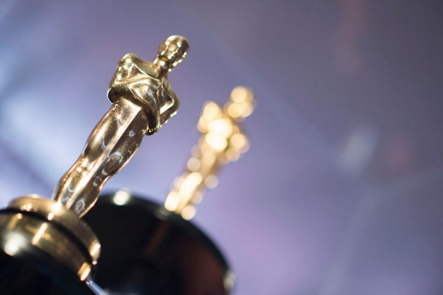 21 Need-to-Know Facts About the Academy Awards
