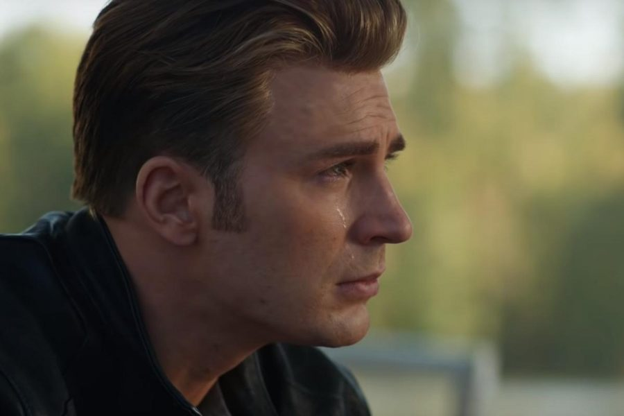 Why Marvel Trailers Keep Fans On Their Toes