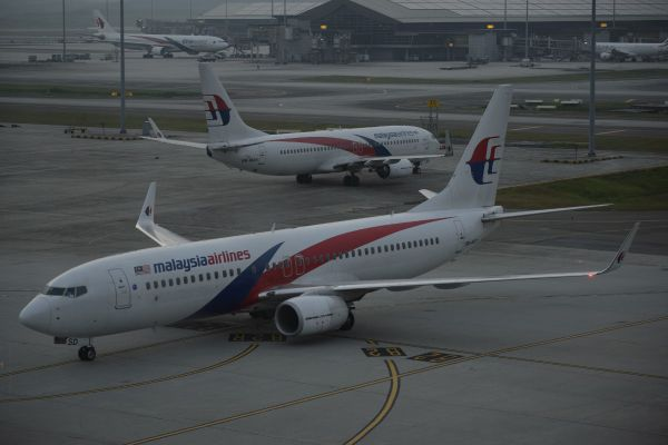 How MH370 is Changing the Way We Fly