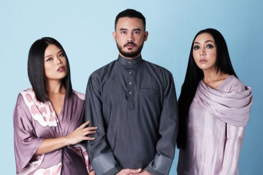 Malaysian Designers Making Waves in the Fashion Scene