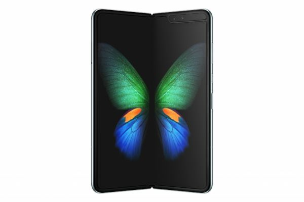 Samsung is Cancelling Pre-Orders for The Sold-Out Galaxy Fold?