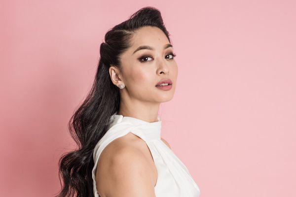 Why Sarah Lian is Super Good at Her Job