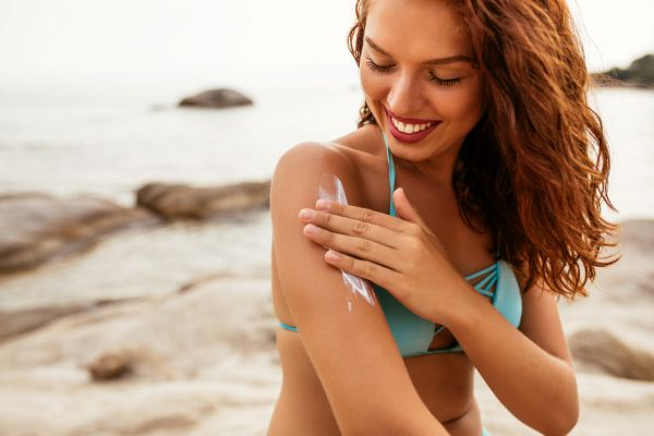 Top Sun Care Tips to Prevent Sun Damage