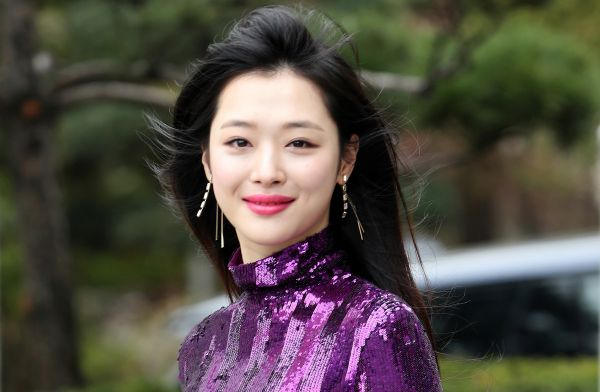 Gone Too Soon: The Aftermath of Korean Starlet Sulli's Passing