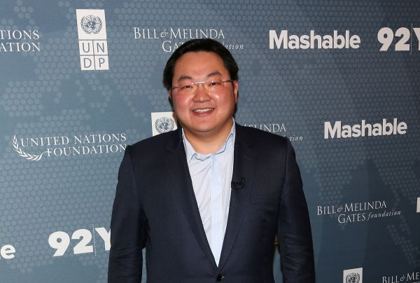 "Jho Low Lands ""Historic Deal"" with US, But is He Cleared of Crimes?"