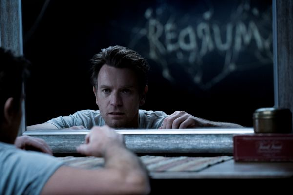 "Contest: Win Tickets to the Exclusive ""Doctor Sleep"" Premiere"