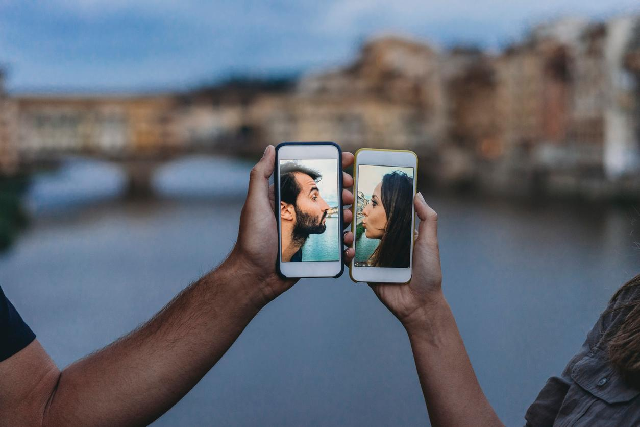 The Ultimate Guide to Surviving Dating Apps & Websites