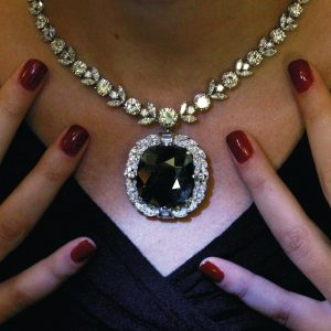 Bling Guide: The Most Famous Jewellery Throughout History