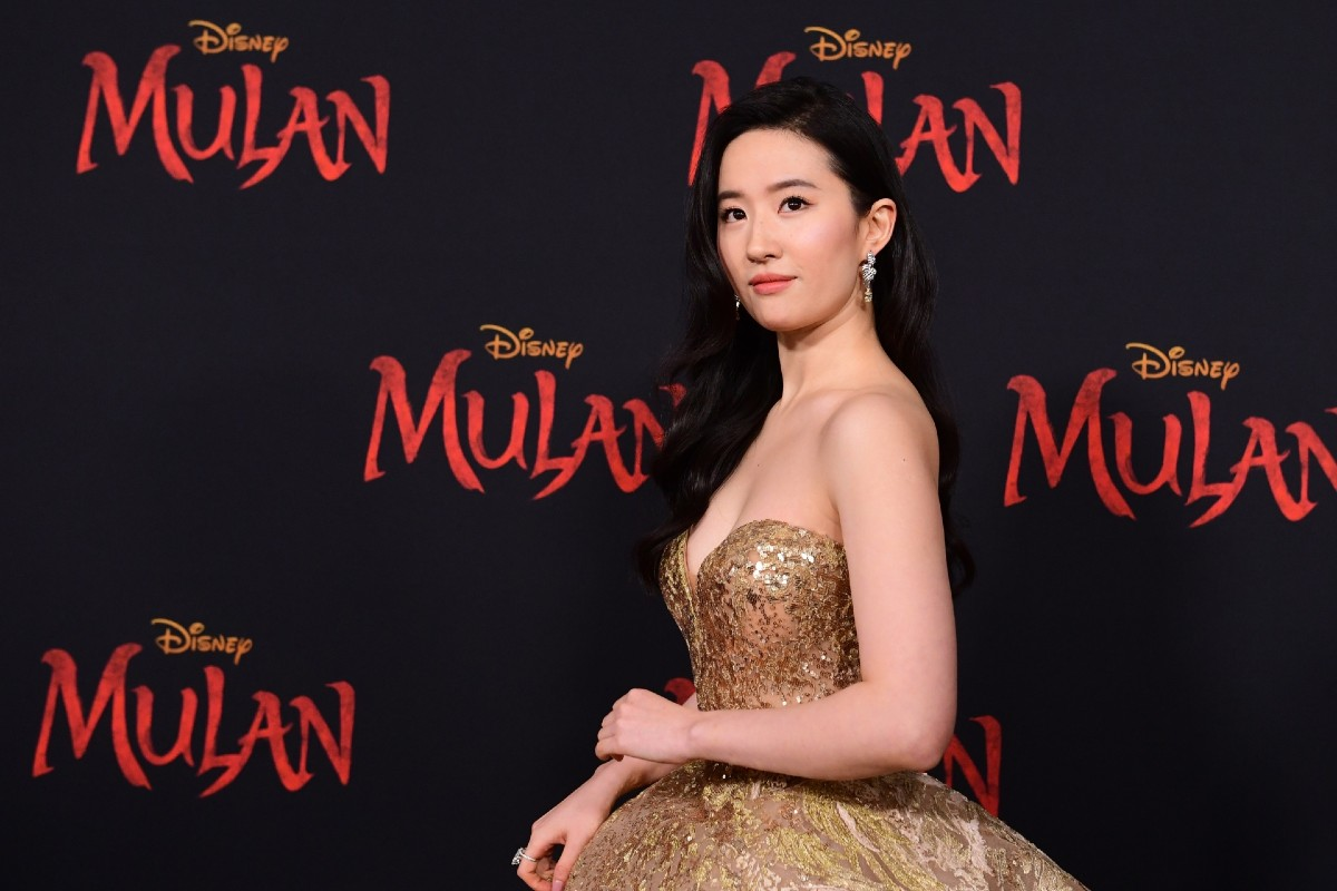 How Disney's Mulan Is Revolutionary For Hollywood And Filmmaking