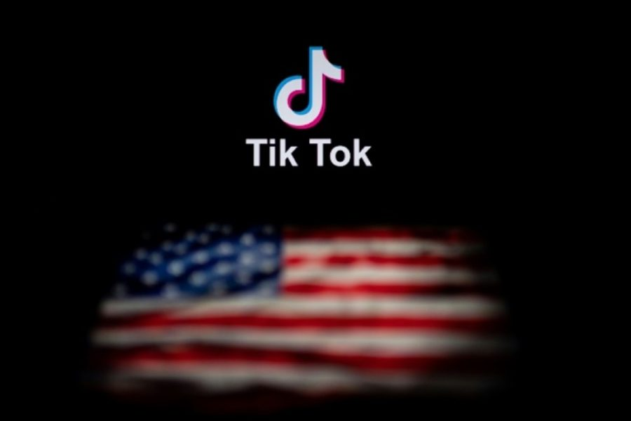 What Will Happen Since TikTok Is Not Banned In US For Now