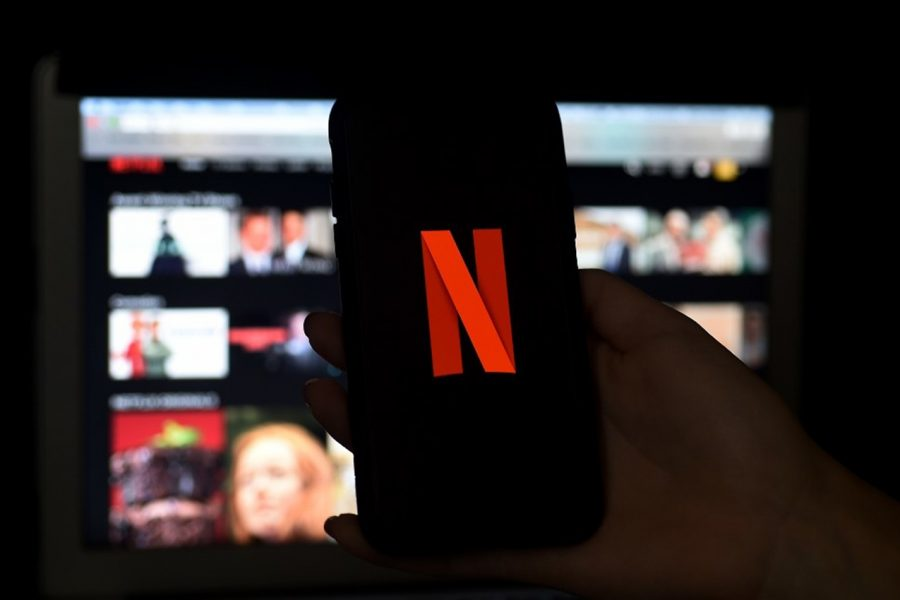 Netflix is Considering Podcast Form For Some Series And Movies