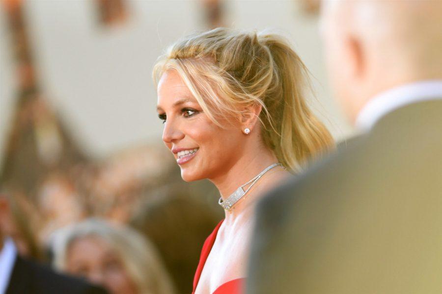 Britney Spears's Tumultuous Conservatorship Conflict