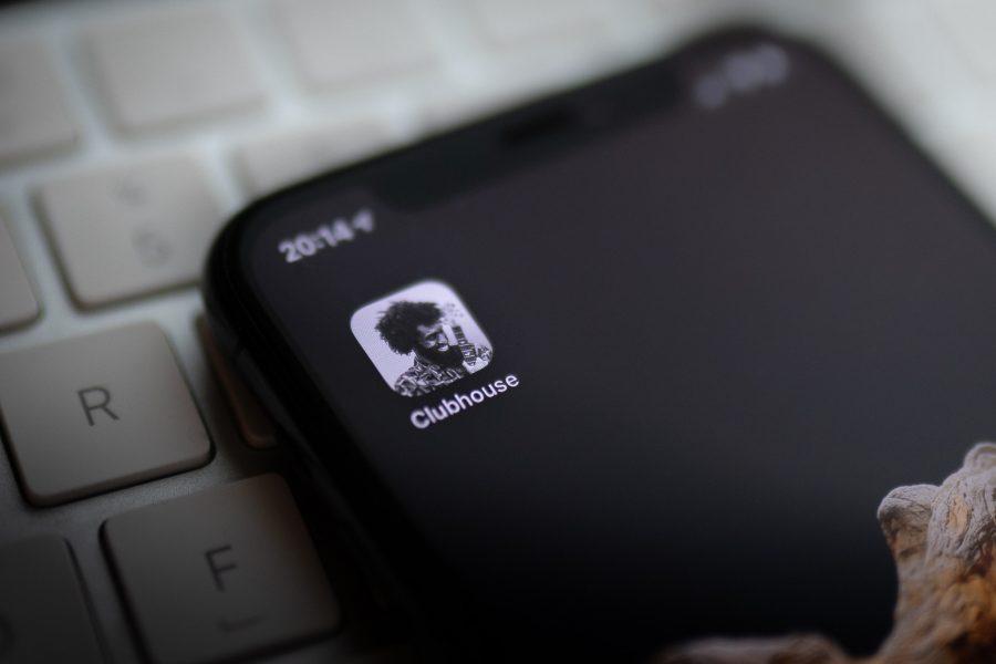 Clubhouse Social Media App Crazy Growth: Get a Room Already