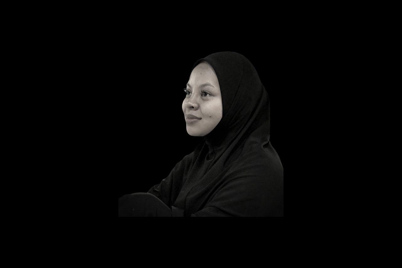 Siti Sarah Raissuddin, Another Life Lost to COVID-19